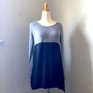 Style & Co. Petite Sweater